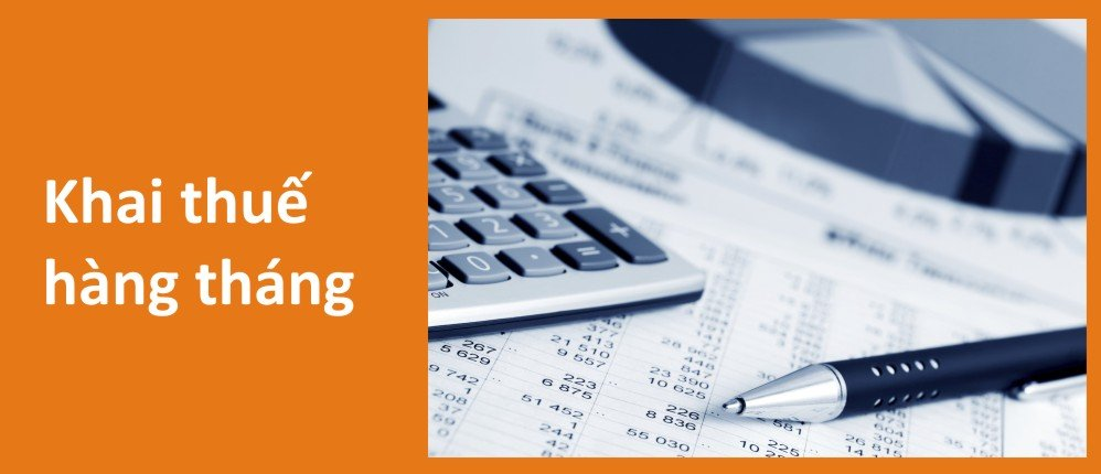 Dịch vụ tư vấn quyết toán thuế Bình Dương