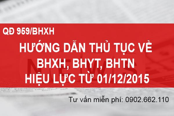 huong-dan-moi-ve-thu-tuc-bhxh-bhyt-bhtn 2