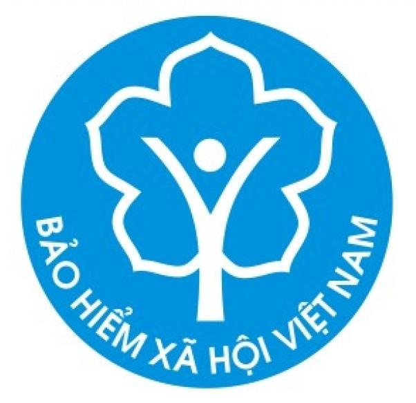 10-cau-hoi-thuong-gap-cua-doanh-nghiep-khi-thue-lao-dong-thoi-vu-1